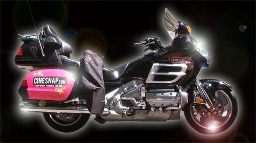 Motocinesnap02