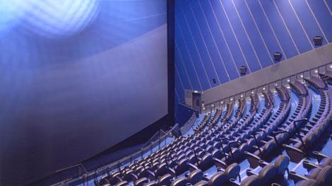 Imax_auditorium_012