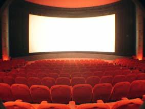 Kino101