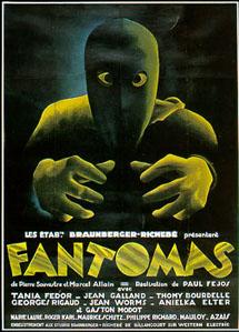Fantomas03