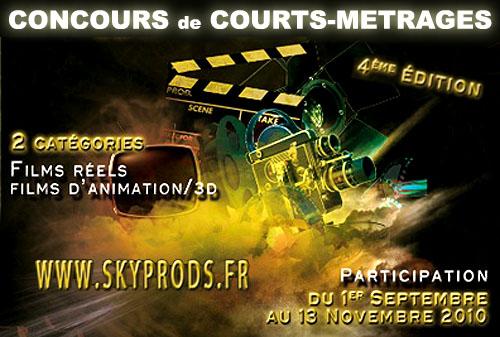 Skyprods04