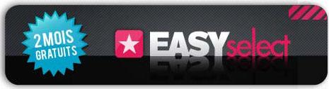 Easyselect